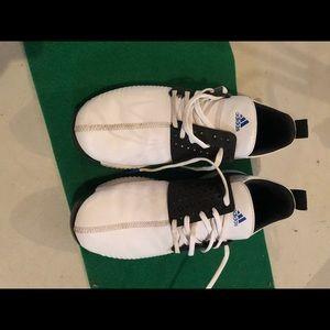Adidas adicross bounce golf shoes